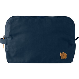 Fjällräven Gear Bag L, navy